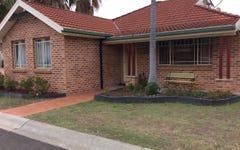 28 Haywood Close, Wetherill Park NSW