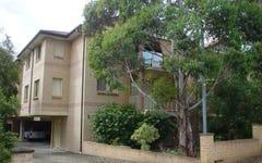 13/66 Pitt Street, Merrylands NSW