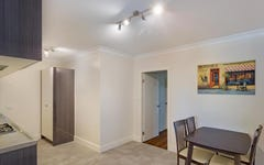 Room 5/87 Maitland Road, Sandgate NSW