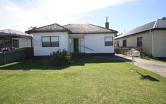 115 Old Maitland Road Road, Hexham NSW