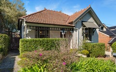 14 Anglo Road, Greenwich NSW