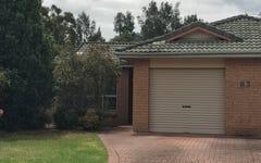1/63 Bateman Avenue, Albion Park Rail NSW