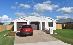 17A Alison Drive, Kalkie QLD
