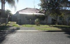 57 Carinda Street, Ingleburn NSW
