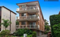 60 Solander Street, Monterey NSW