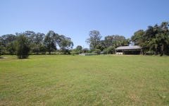 Address available on request, Boreen Point QLD