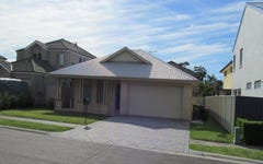 17 Churchill Circuit, Hamilton South NSW