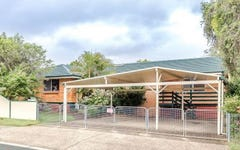 2 Toolooma Street, Logan Central QLD