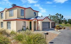 1 Whitty Lane, Sunbury VIC