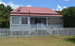 28 Raglan Street, Inverell NSW