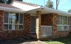 2/26 Bardsley Crescent, Toormina NSW