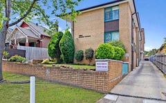 17/154 Croydon Avenue, Croydon Park NSW