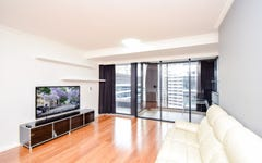 2202/91 Liverpool Street, Sydney NSW