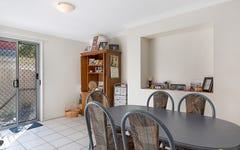 27 Heathwood st, Taigum QLD