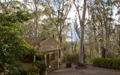 46 Mount York Rd, Mount Victoria NSW