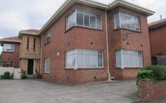 3/1 Truscott, Brunswick East VIC