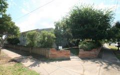 20 Need Street, Enfield SA