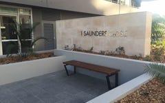 201/1 Saunders Close, Macquarie Park NSW