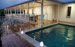 27 Godier Road, Alligator Creek QLD