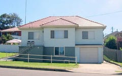 292 Cowper Street,, Warrawong NSW