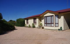 Address available on request, North Moonta SA