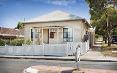 124 Reynard Street, Coburg VIC