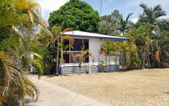 4 Luhrs St, Moura QLD