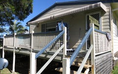 45 Henzell Street, Dicky Beach QLD