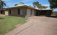 17 Fairlands Rd, Mallabula NSW