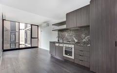 542/23 Blackwood Street, North Melbourne VIC