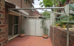 1/39 Robsons Rd, Keiraville NSW