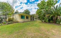19 Fritz Road, Chatsworth QLD