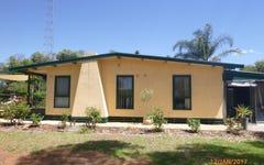 19 Foster Rd, Waikerie SA