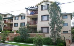 15/2-4 Kane Street, Guildford NSW