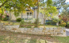 24 Governors Drive, Lapstone NSW