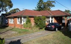 5 Elm Place, Woolooware NSW