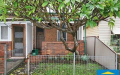 House 33 High Street, Harris Park NSW