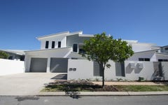12A Wave Crescent, Mount Coolum QLD