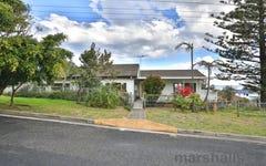 32 Collier Street, Redhead NSW
