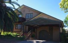 8 Allambie Place, Cowra NSW