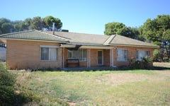 1197 Petherton Rd, North Booborowie SA
