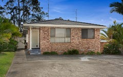 1/7 Kingfisher Place, Barrack Heights NSW