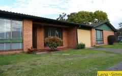 2/91 Lincoln Street, Belfield NSW