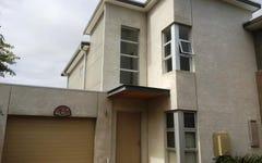 30A Anderson Street, Torquay VIC