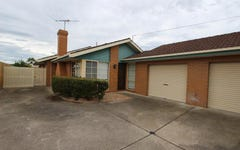 1/68 Wilsons Road, Newcomb VIC