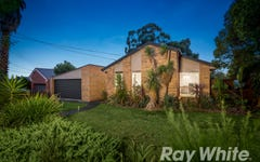 18 Lakeview Avenue, Rowville VIC