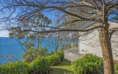 1/444 Tollymore Road, Table Cape TAS