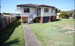 31 Blenheim Street, Chermside QLD