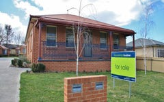 1/237 Browning Street, Bathurst NSW