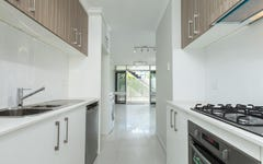 8/277 Lake Street, Cairns City QLD